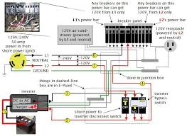 wiring diagram for inverter at home wiring image boat inverter wiring diagram boat auto wiring diagram schematic on wiring diagram for inverter at home