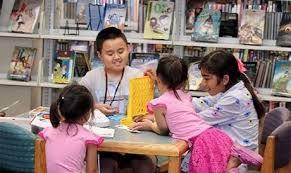 <b>Children's</b> Services | <b>Orange</b>, CA