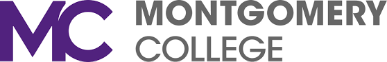 why mc why choose montgomery college why mc