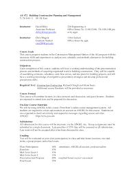 company profile design template in word service resume company profile design template in word profile design company overview construction company profile template construction company
