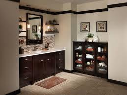 bathroom luxury bathroom accessories bathroom furniture cabinet brown bathroom furniture full size of bathroom marvelous creative bathroom sink furniture cabinet