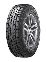 <b>LAUFENN X FIT AT</b> tires   Reviews & Price   blackcircles.ca