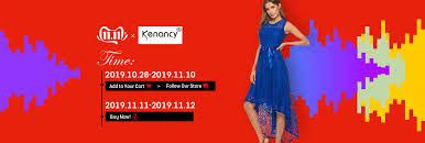 Kenancy Official Store - Amazing prodcuts with exclusive discounts ...