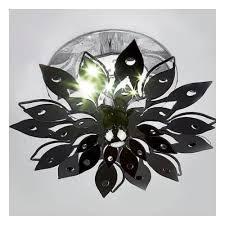 <b>Встраиваемый</b> светодиодный <b>светильник Ambrella light</b> LED ...