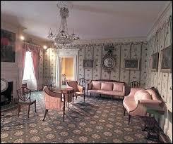 boudoir bedroombreathtaking victorian style living room