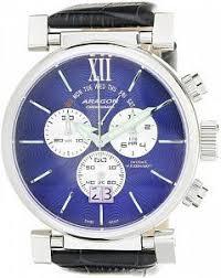 Купить наручные <b>часы</b> – цены, фото, характеристики | Каталог ...
