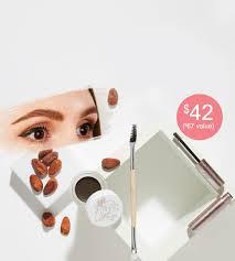 Natural Beauty Products | Pure & Organic Cosmetics | <b>100</b>% PURE