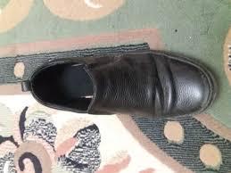Купить мужские туфли в Украине ᐉ Продажа мужских туфлей ...