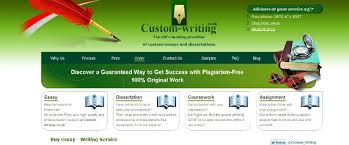 Online Homework Help     Where Can I Locate A person to write my paper