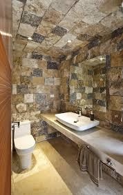 Home Hardware Bathroom Modern Bathroom Vanity Designs Ideas Images Modern Bathroom Vanity