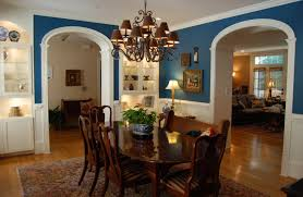 Unique Dining Room New Blue Dining Room Table Decor Inspirational Home Decorating
