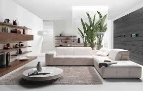 room ultimate design