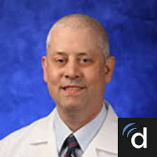 Dr. Michael Bayerl, MD. South Londonderry, PA. 20 years in practice - dhvnqeohwfozv8uryuhg