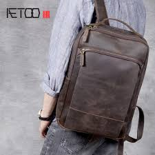 <b>AETOO</b> Official Store - Amazing prodcuts with exclusive discounts ...