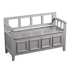 Entryway <b>Benches</b> | Ashley Furniture HomeStore