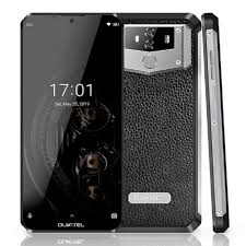 Смартфон <b>Oukitel K12 черный</b> 64 ГБ в каталоге интернет ...