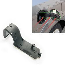 <b>fuel tank cover</b> holder filler <b>cap</b> access flap door bracket fuel <b>lid</b> ...