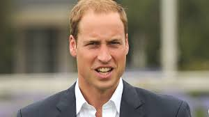 Image result for prince william