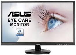 Мониторы <b>ASUS</b> купить с доставкой в интернет-магазине ...