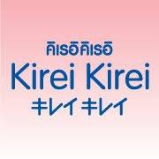 KireiKirei - Home | Facebook