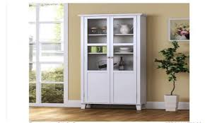 Home Design  Dining Room Storage Cabinet Cabinets Hutches Within - Dining room cabinets for storage