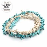 Find All China Products On Sale from Linsoir Beads official store on ...