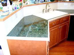 diy tile kitchen countertops: bathroomastounding tile kitchen countertops pictures ideas from spshelf nooksx cost photo gallery porcelain diy