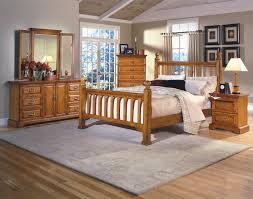 beautiful white black wood modern design furniture atlanta bedroom awesome grey brown woood stainless rustic interior bed mattres beautiful white bedroom furniture