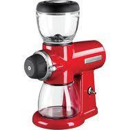 Профессиональные <b>кофемолки KitchenAid</b> (Китчен Эйд) - купить ...