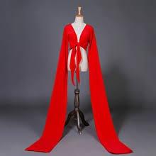 Buy chinese costume <b>opera</b> and get free shipping on AliExpress