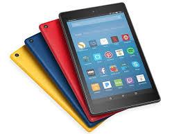 <b>2017</b> Fire Tablet vs Fire HD 8 Comparison Review (<b>Video</b>)   The ...