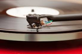 разъем для головки звукоснимателя goldplate pin