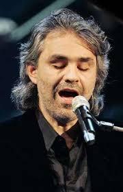 Spiel mir ein Lied zum Tod: Schacher Sepp trifft Böhse Onkelz | Schweiz | ... - Andrea-Bocelli-2005