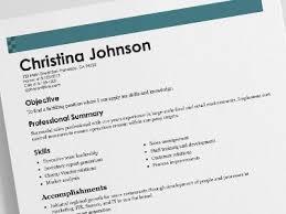 resume builder resume builder livecareer sample 2
