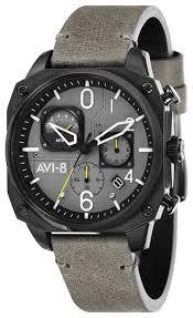 Наручные <b>часы</b> AVI-8 AV-4052-03 — купить по выгодной цене на ...