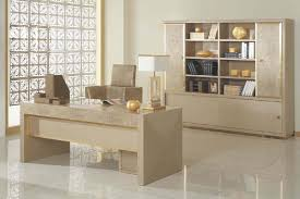awesome home office furniture john v schultz furniture erie meadville regarding home office tables incredible desk for home awesome home office furniture john schultz