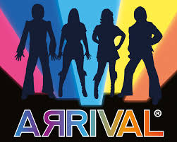 <b>ABBA ARRIVAL</b> ® | ABBA TRIBUTE BAND | Voted UK's Best