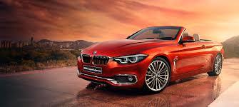 BMW 4 серии Cabrio 2019: уникальный роскошный дизайн бмв ...
