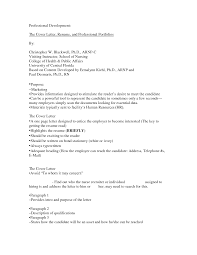 nurse practitioner cover letter for resume cipanewsletter nurse cover letter sample sample cover letters for resume sample
