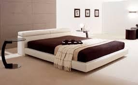 Modern Beds Design
