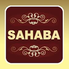 Image result for my sahaba