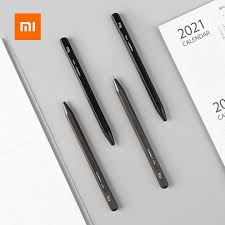 Best Offers for <b>aluminum</b> xiaomi list and get free shipping - a808