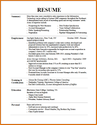 resume formatting tips inventory count sheet resume formatting tips sampleresume 10 resume formatting tips