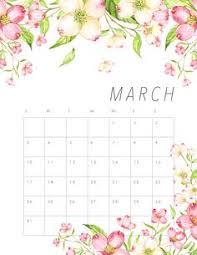 Calendario: лучшие изображения (21) | Adult coloring pages, Adult ...
