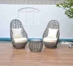 <b>Комплект</b> плетеной <b>мебели</b> КМ0049 (<b>столик</b>, 2 кресла), плетеная ...