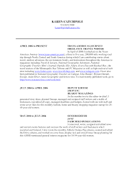 writing writers resume resume examples lance writer resume template lance writer resume writer