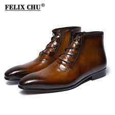 Amazing prodcuts with exclusive discounts ... - Felix Chu Official Store