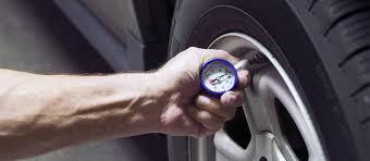 <b>Best Tire Pressure</b> Gauges Reviewed in 2019