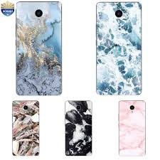 For <b>Meizu M1 M2 M3</b> M5 Note Phone Case For Meilan M3 Note Pro ...