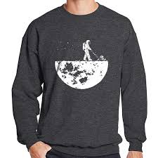 Hot sale 2019 men <b>sweatshirts</b> autumn winter fleece print <b>Develop</b> ...